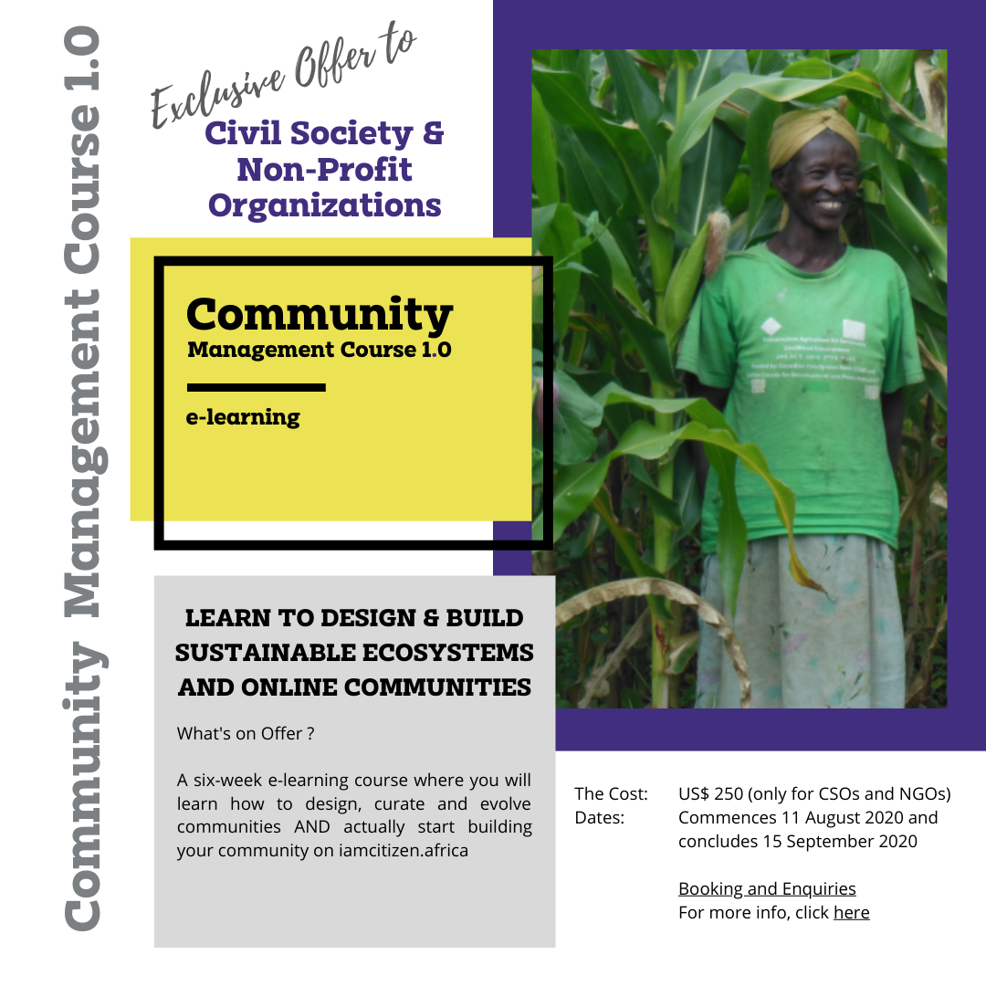 CommunityManagementAdCivilSociety (1).png